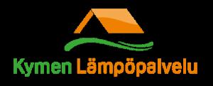 kymenlampopalvelu_logo